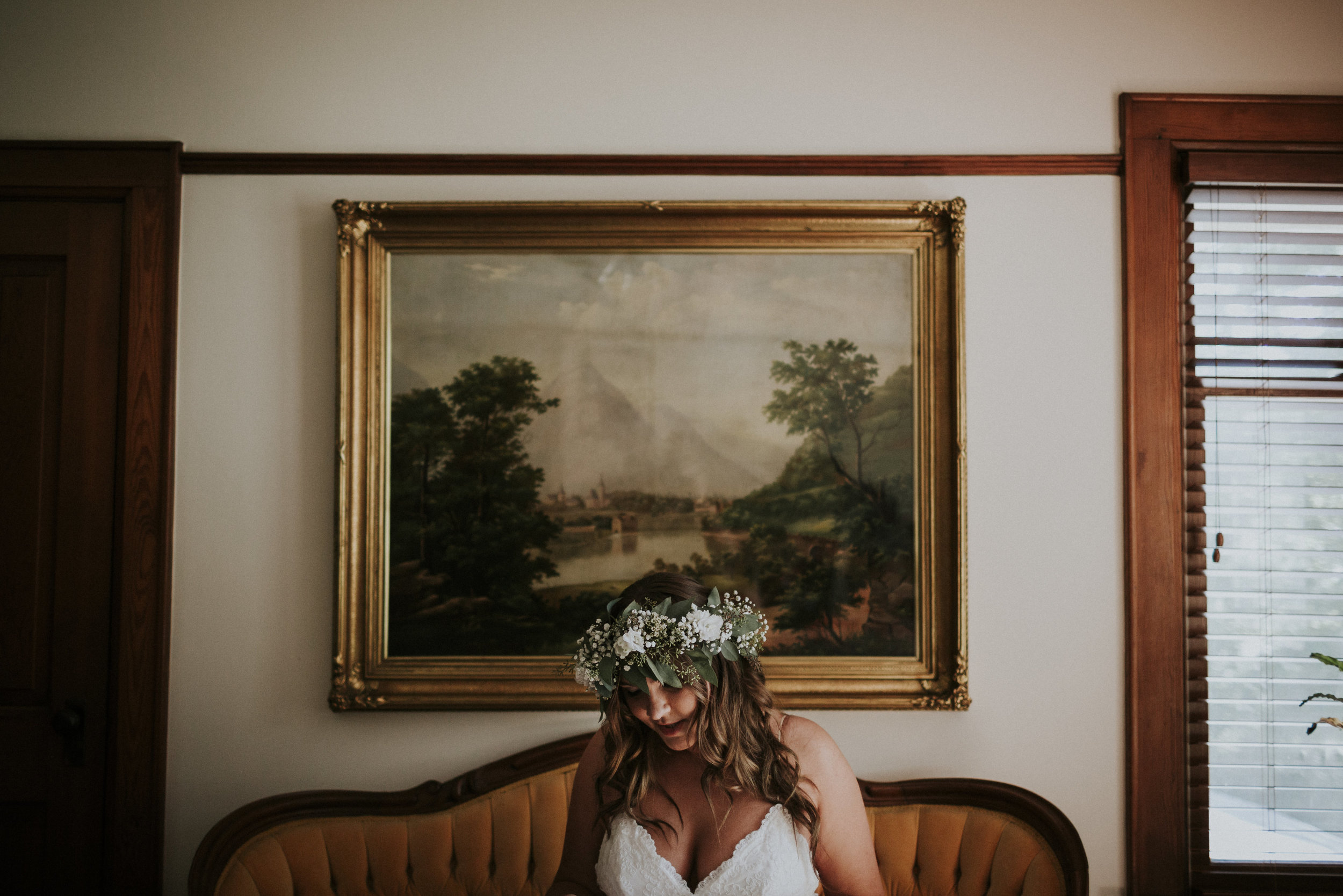 Courtney+Lawrence_Wedding_792.jpg