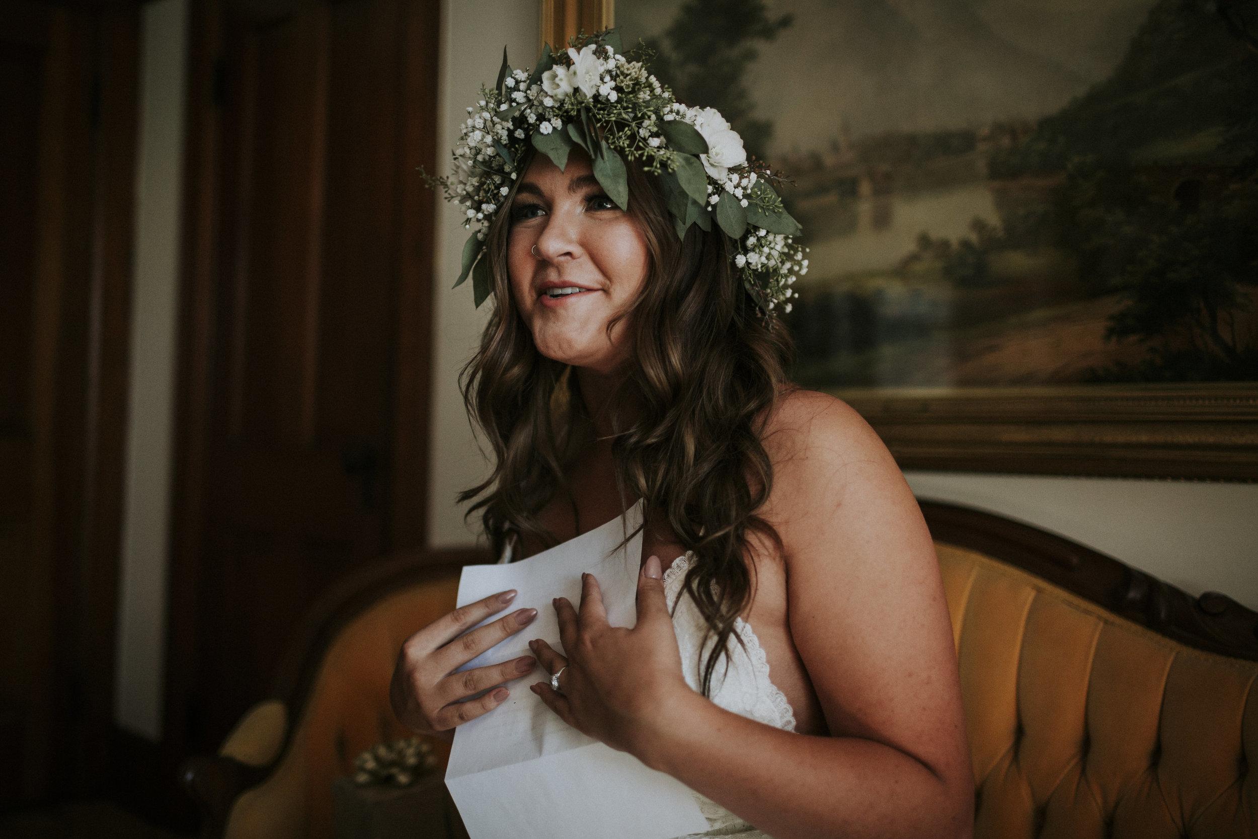 Courtney+Lawrence_Wedding_799.jpg