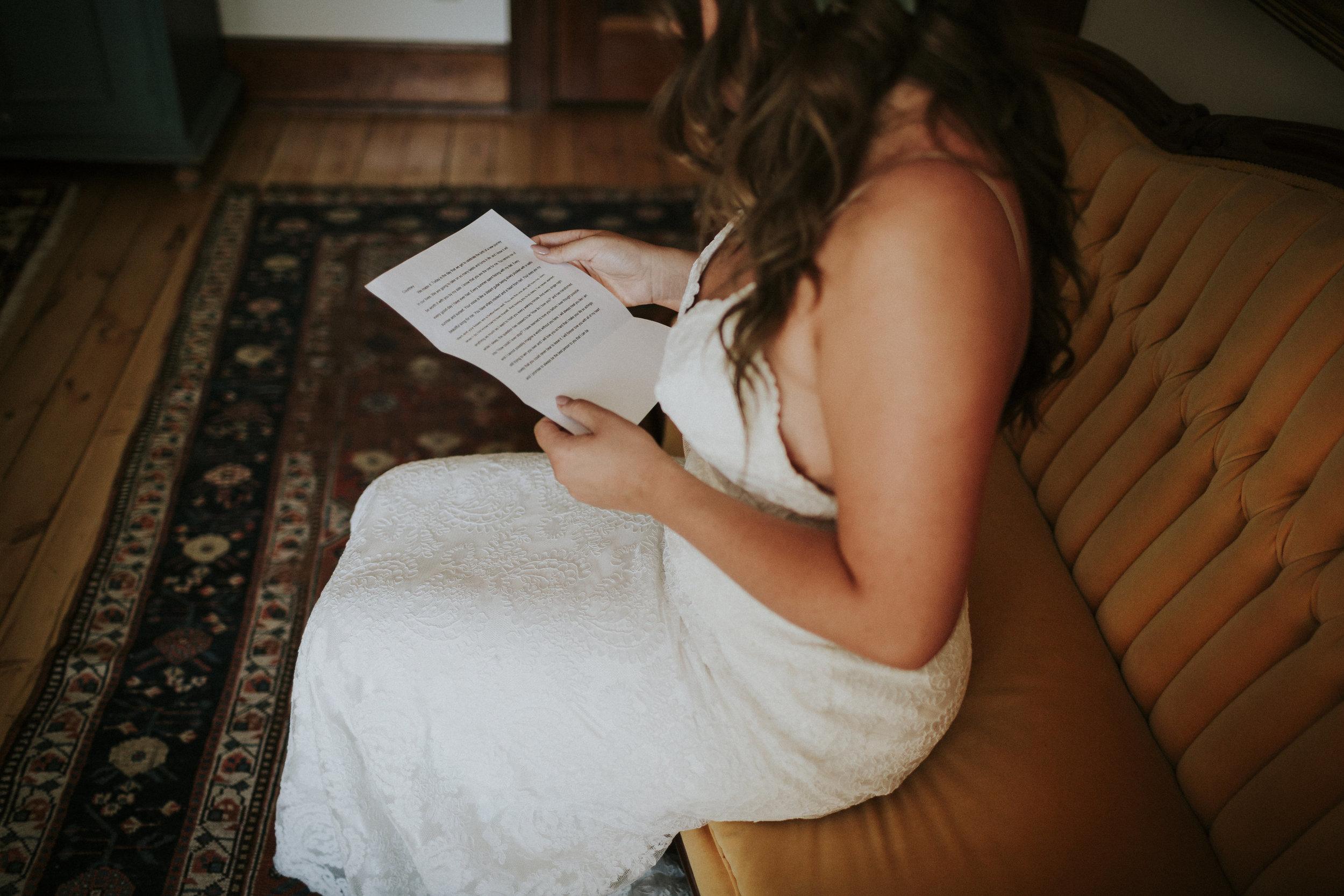 Courtney+Lawrence_Wedding_795.jpg