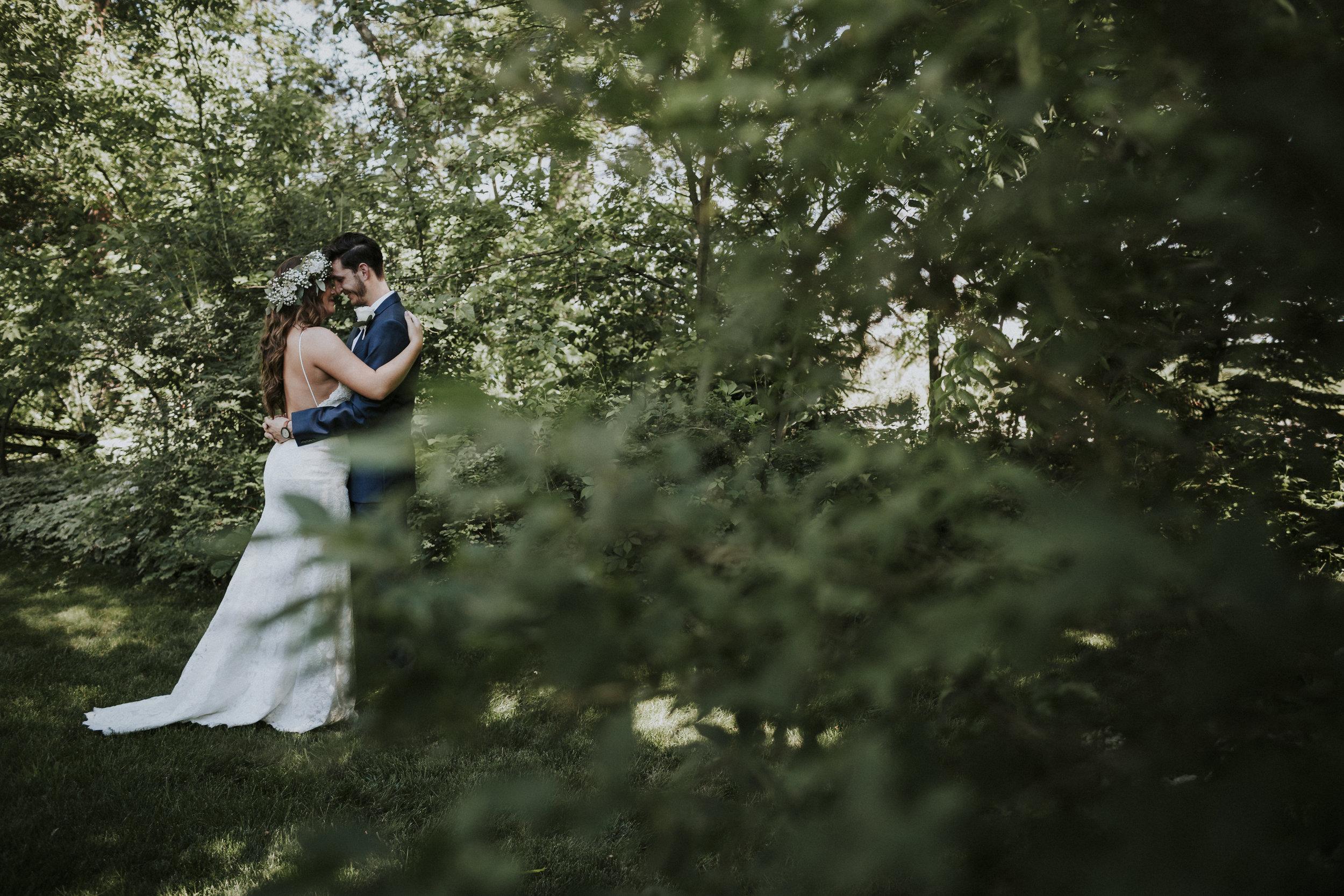 Courtney+Lawrence_Wedding_784.jpg