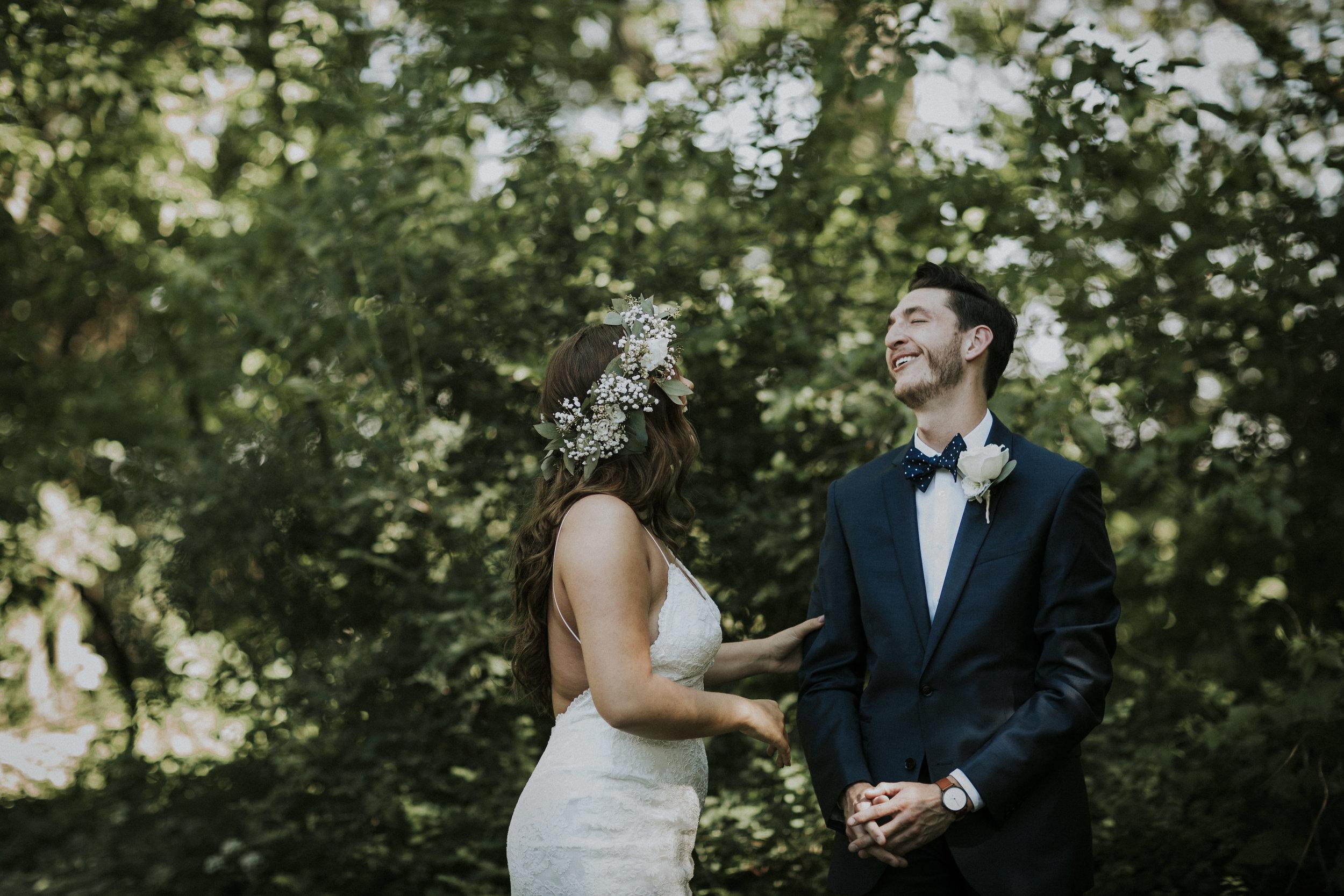 Courtney+Lawrence_Wedding_285.jpg