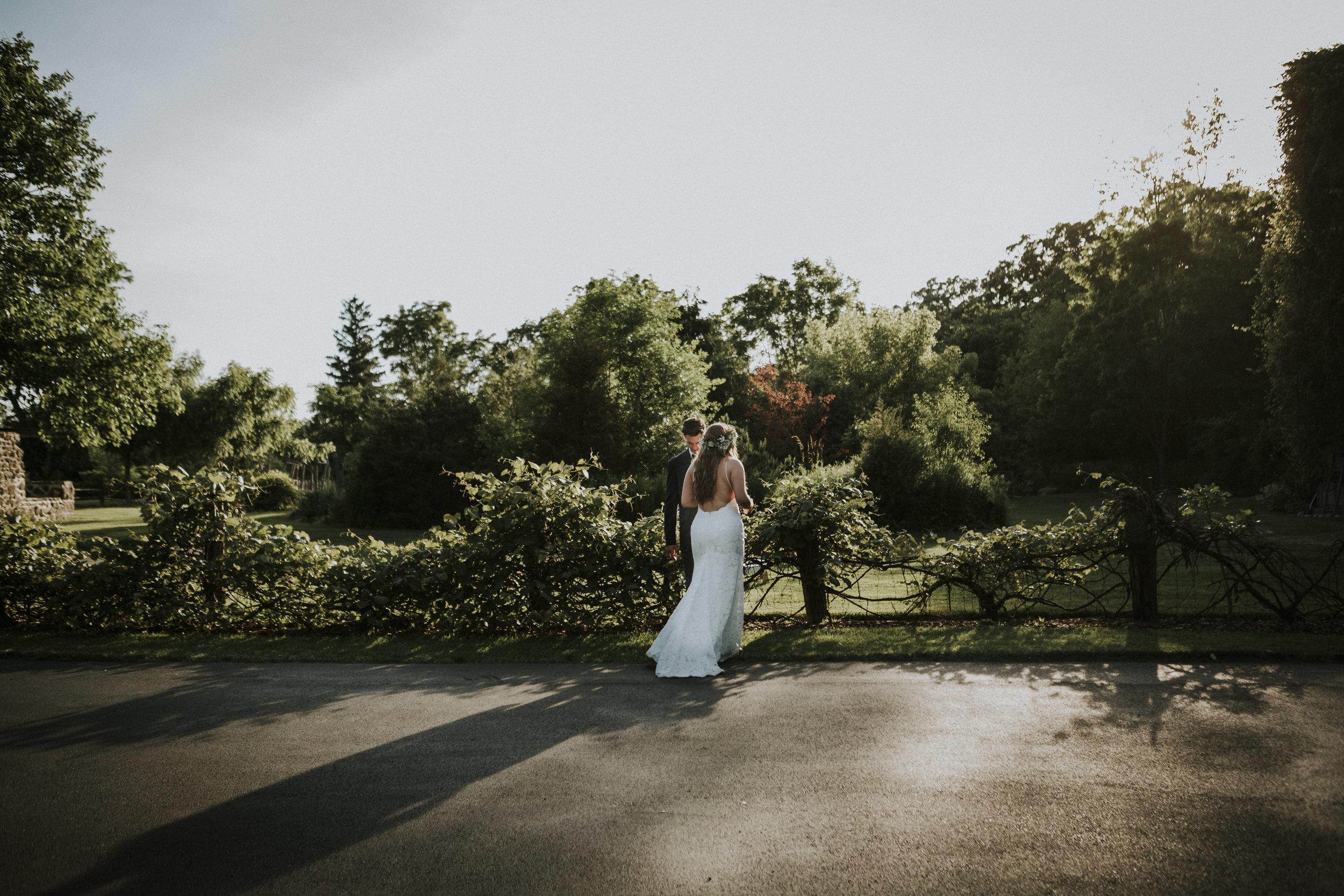 Courtney+Lawrence_Wedding_27.jpg