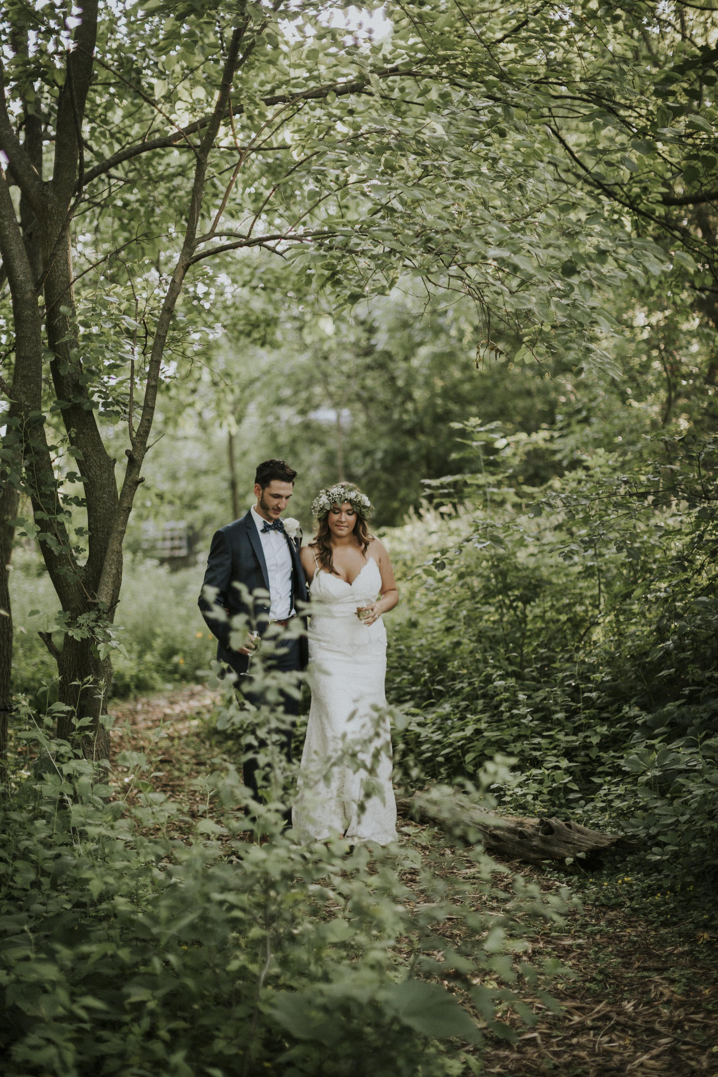 Courtney+Lawrence_Wedding_628.jpg