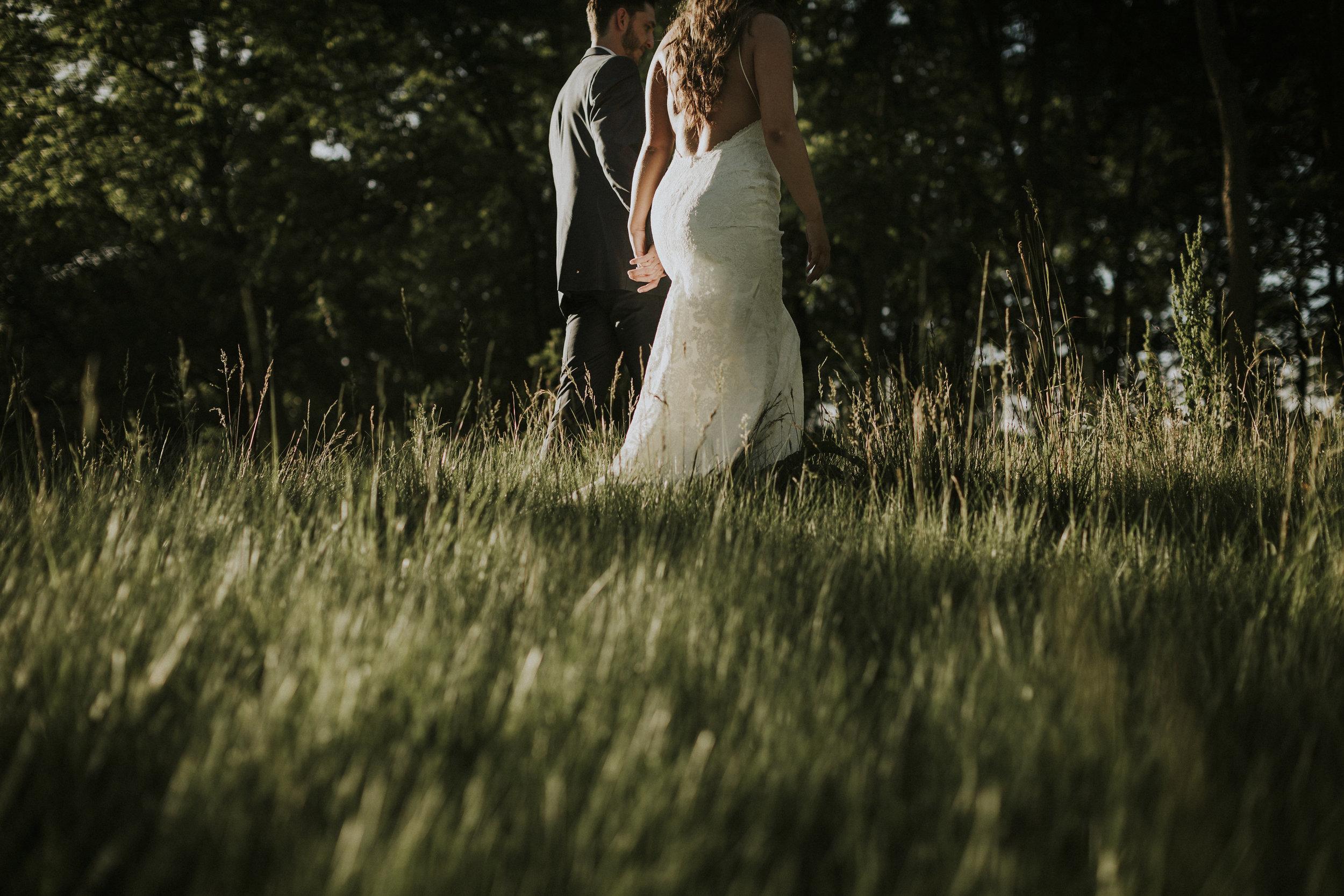 Courtney+Lawrence_Wedding_642.jpg