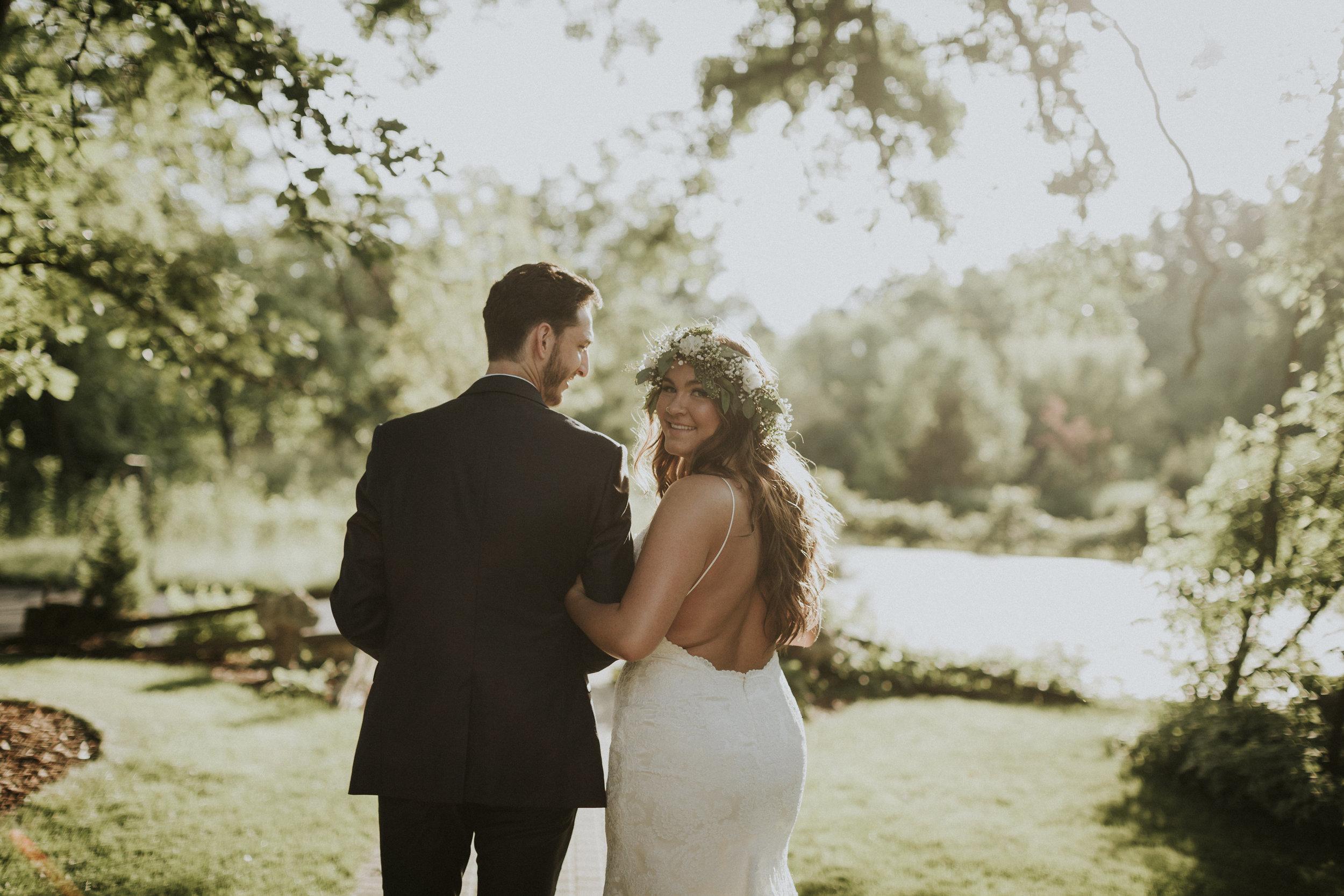 Courtney+Lawrence_Wedding_662.jpg