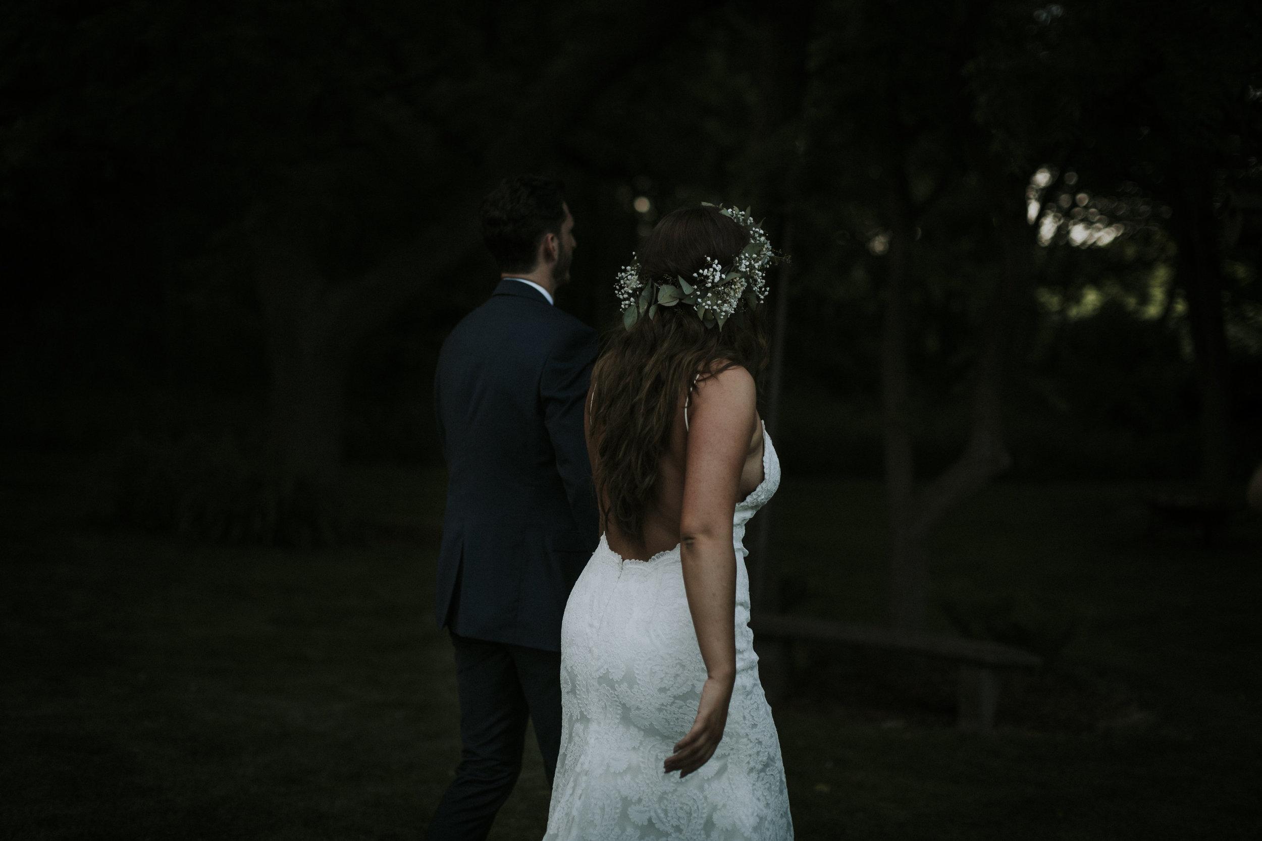 Courtney+Lawrence_Wedding_674.jpg