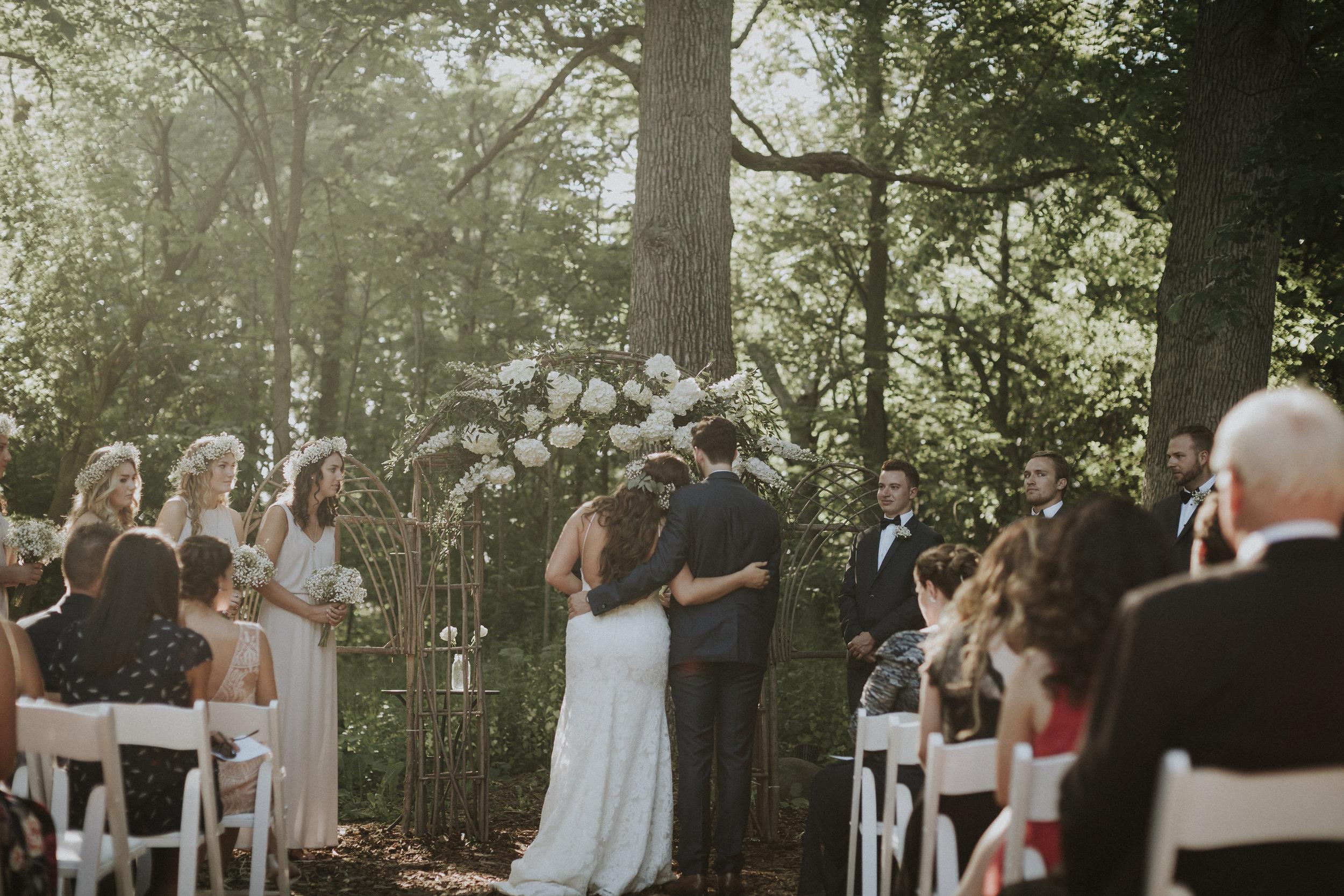 Courtney+Lawrence_Wedding_441.jpg