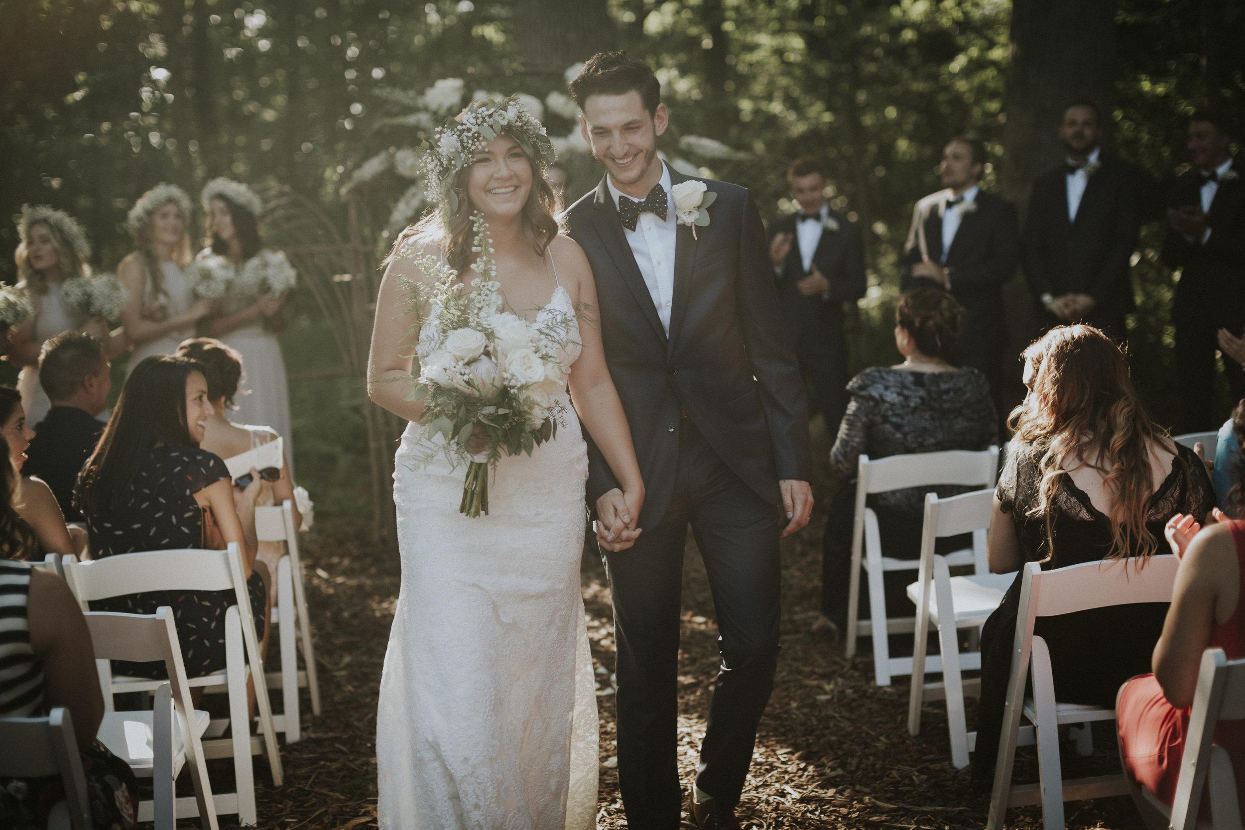 Courtney+Lawrence_Wedding_487.jpg