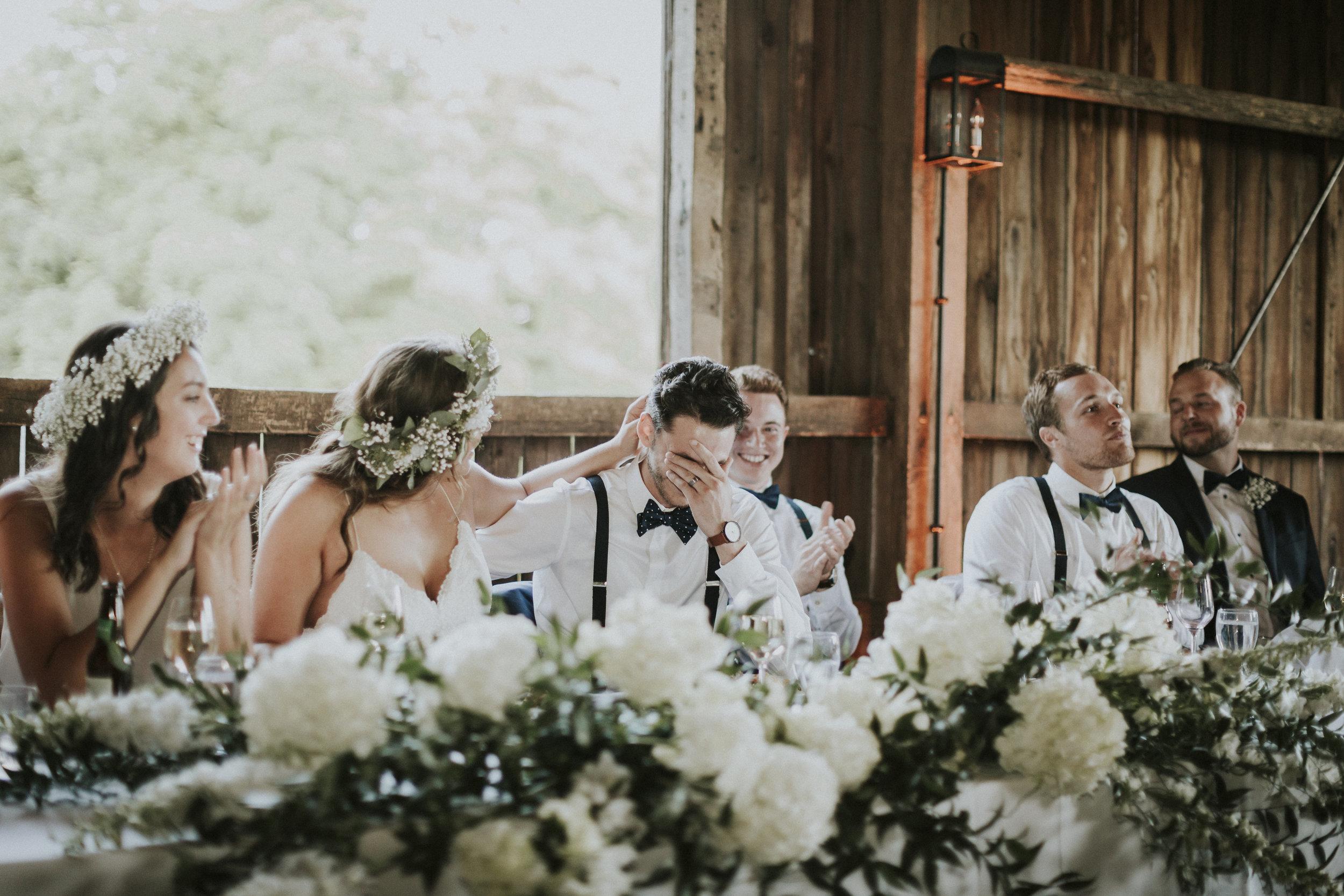Courtney+Lawrence_Wedding_67.jpg