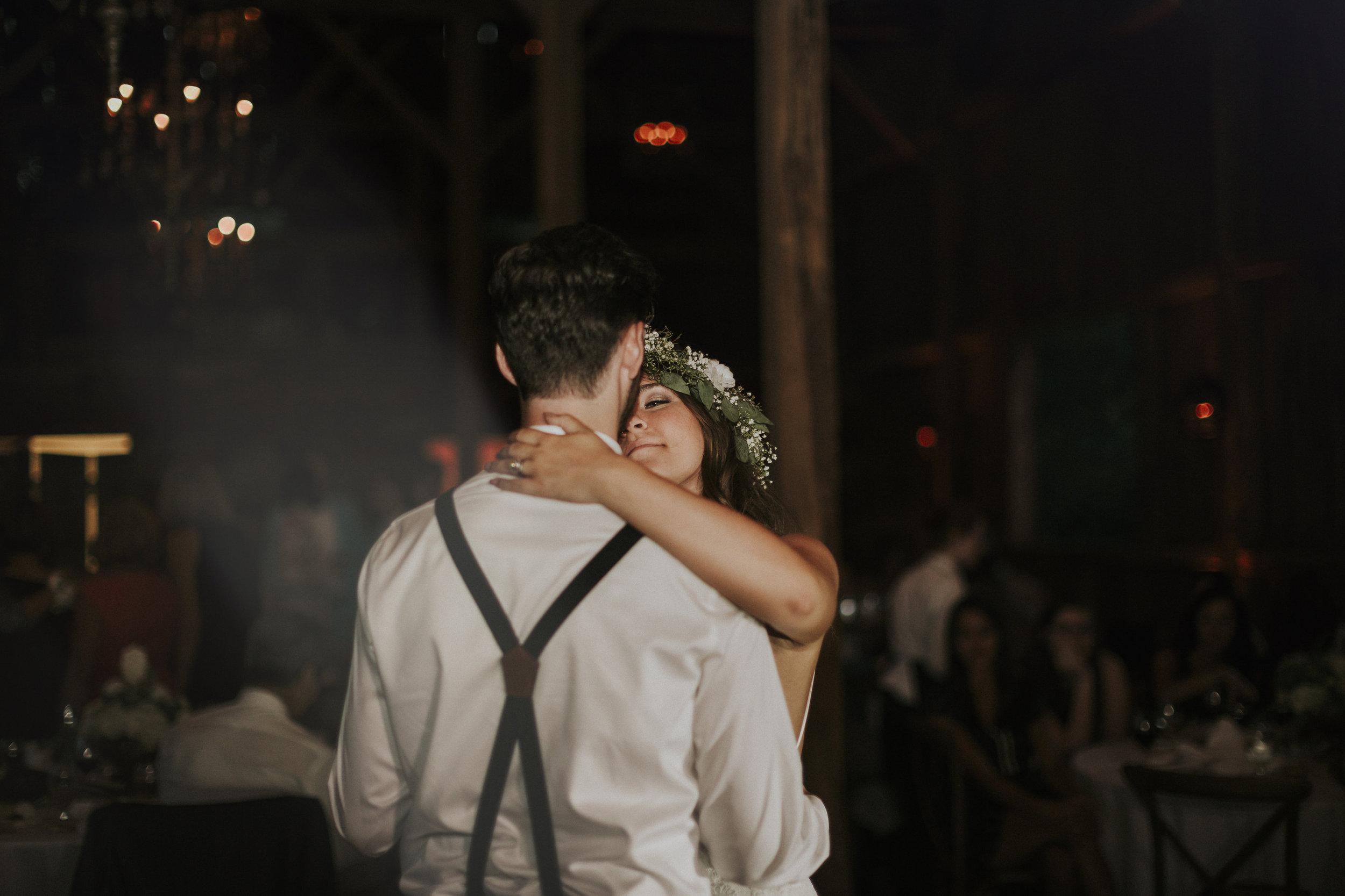 Courtney+Lawrence_Wedding_129.jpg