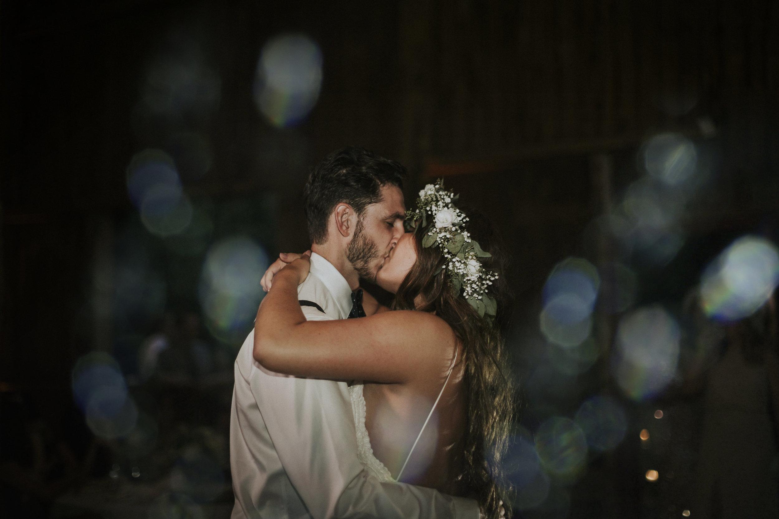 Courtney+Lawrence_Wedding_143.jpg