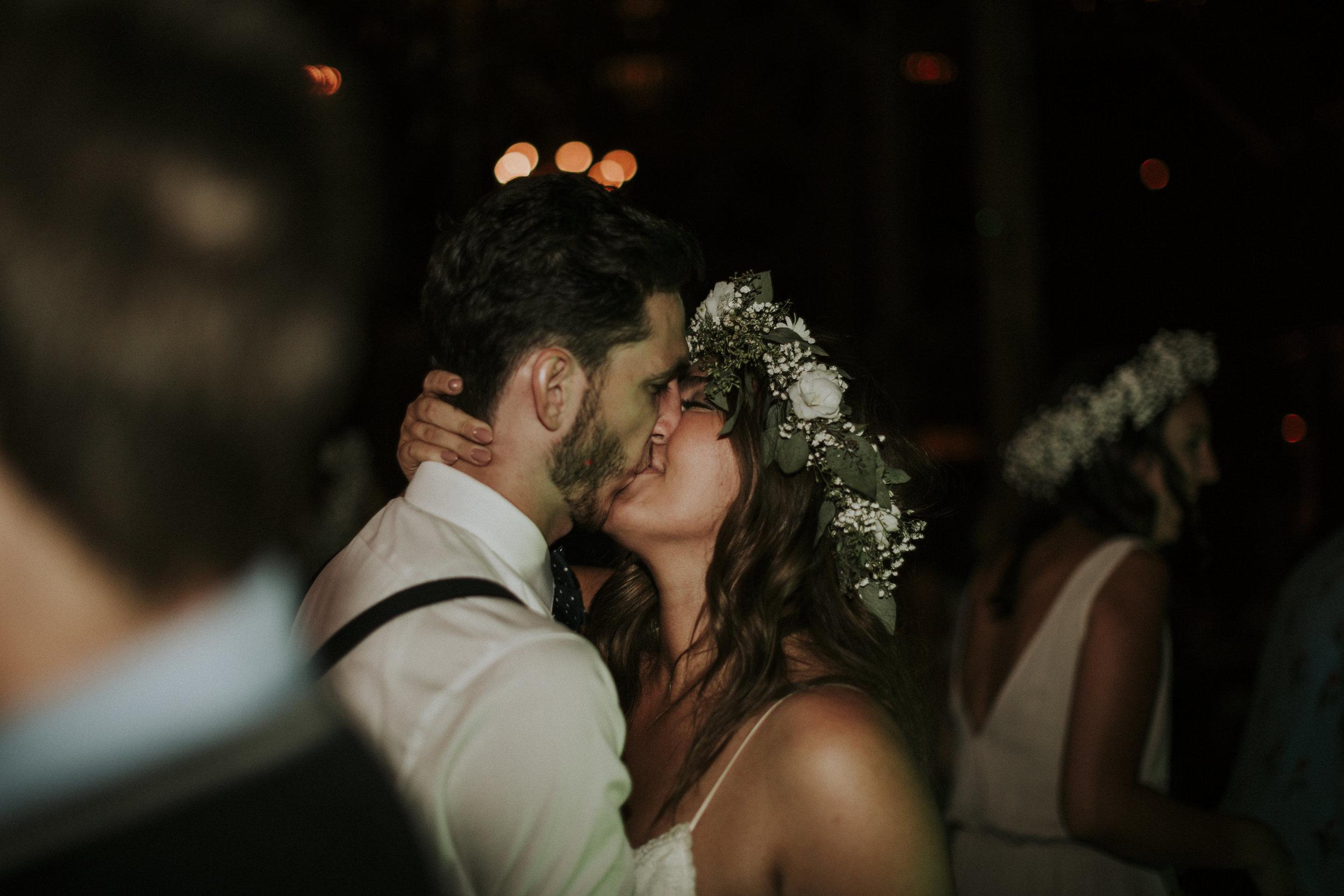 Courtney+Lawrence_Wedding_206.jpg
