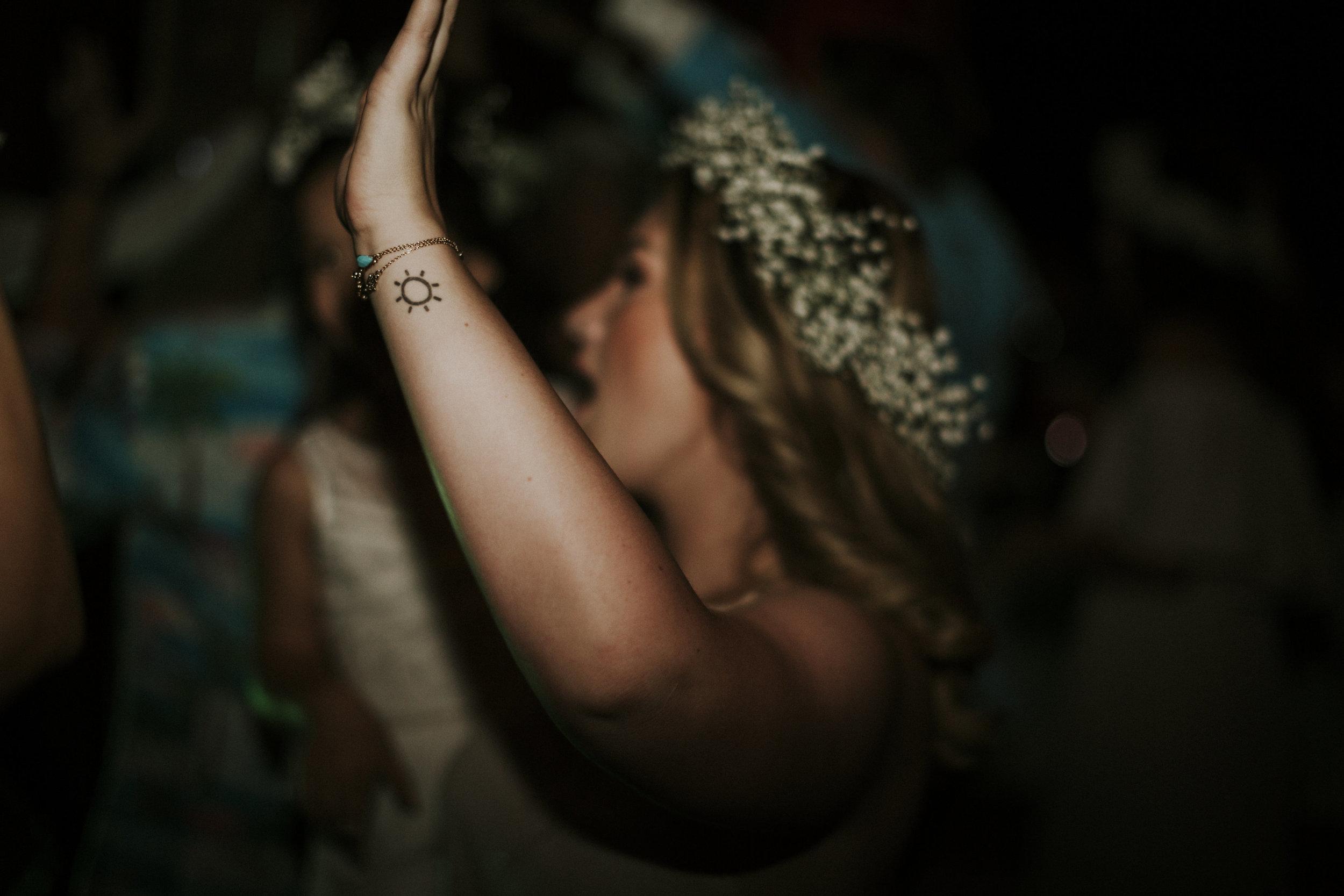Courtney+Lawrence_Wedding_191.jpg