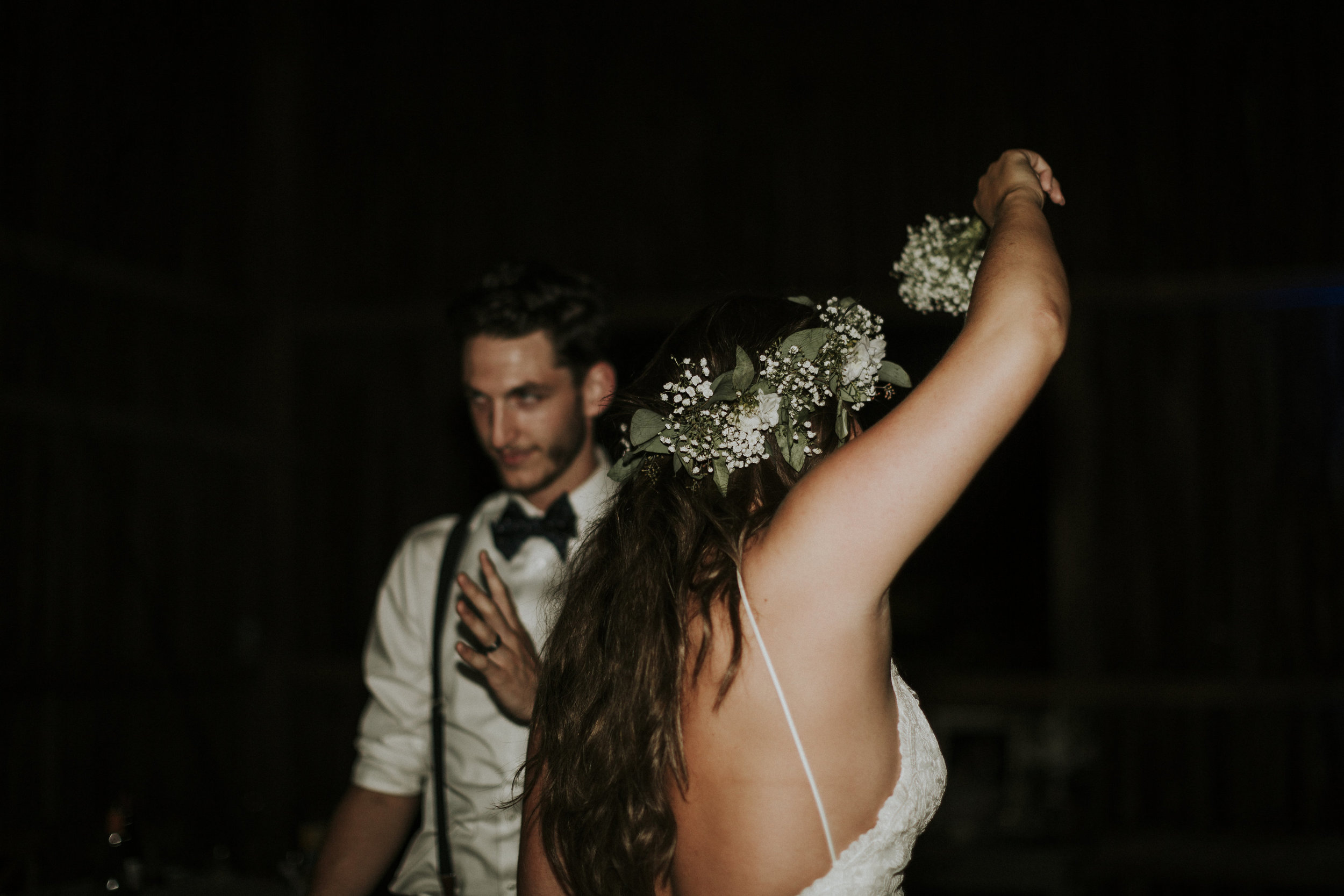 Courtney+Lawrence_Wedding_223.jpg