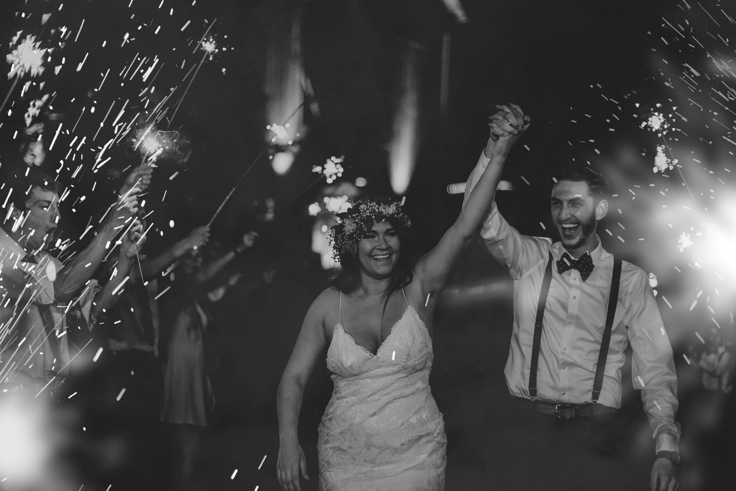 Courtney+Lawrence_Wedding_254.jpg