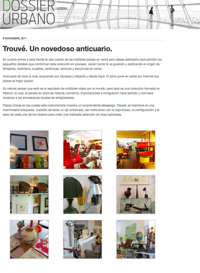 Dossier Urbano.jpg