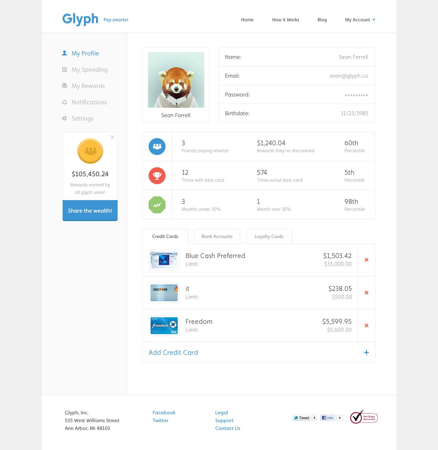 glyph-profile.jpg