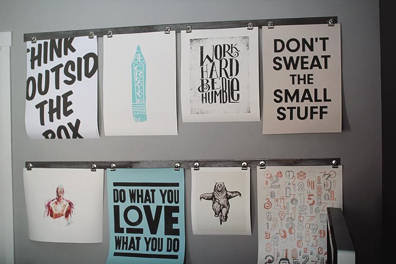 office-posters.jpg