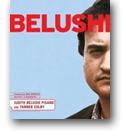 belushi_thumb_center.jpg