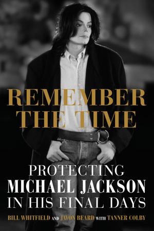 MJ_cover1.jpg