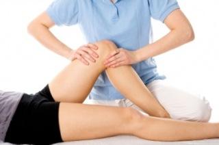 physio-knee.jpg