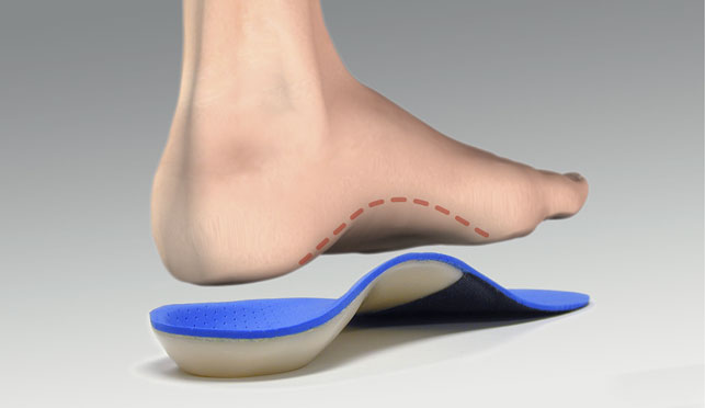 foot in orthotic.jpg