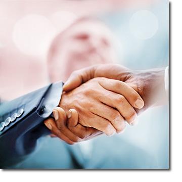 deal-handshake-general01.jpg
