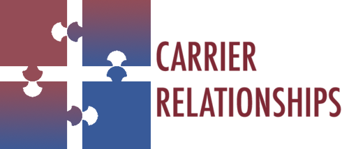 Carrier Relationships 2.png
