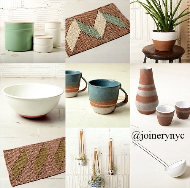 @joinerynyc