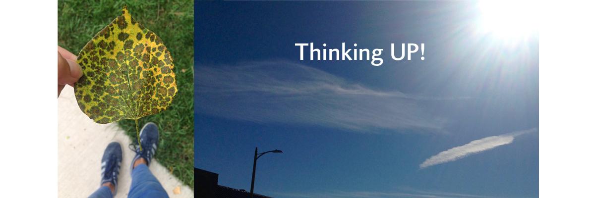 ThinkingUP.jpg