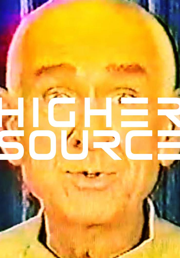 half hour comedy (TV)