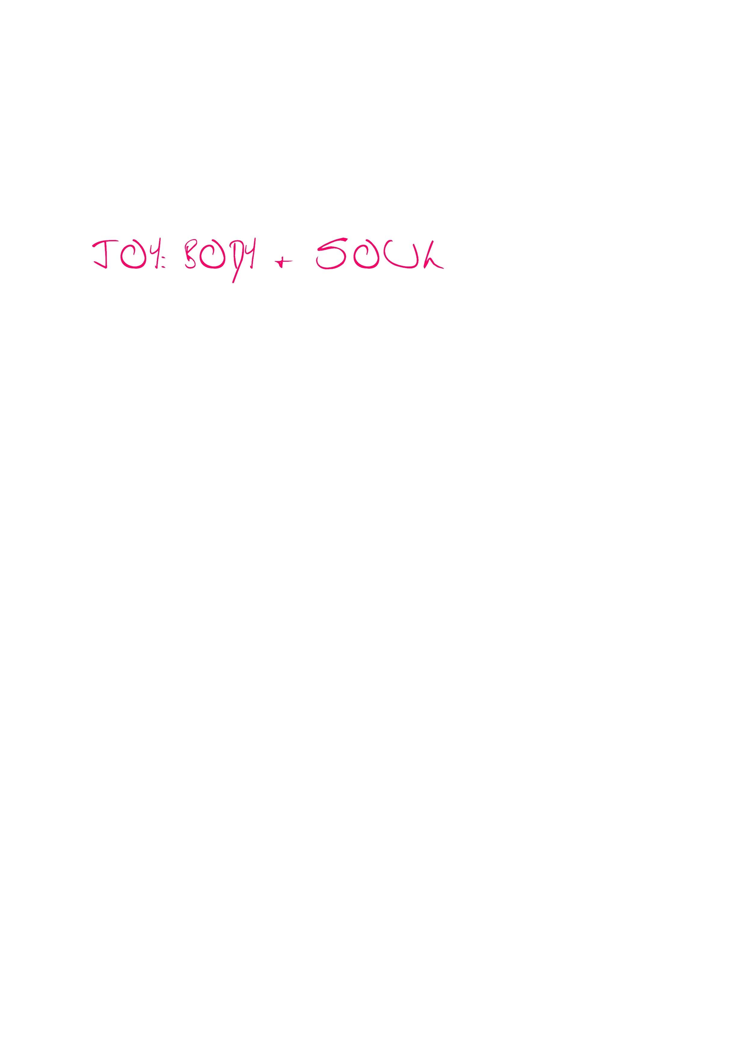 joy_font9-001.jpg