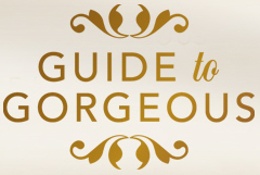 Guide to Gorgeous.png