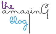 The Amazing Blog.png