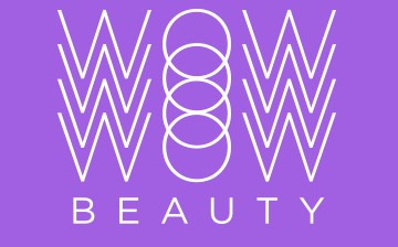 WOW Beauty » Women of the World Beauty.png