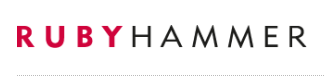 Ruby Hammer Home » Ruby Hammer.png