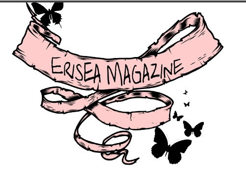 Ayo Beauty   Erisea Magazine.png