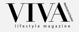 VIVA Lifestyle Magazine   A Lifestyle Magazine For Manchester   Cheshire.png