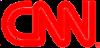 cnn-hd-logo-png-sk.png