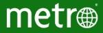 metro_logo.jpeg