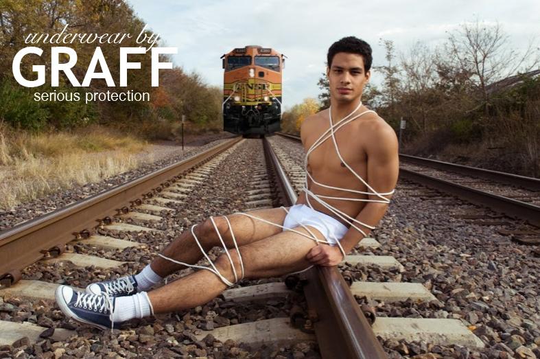 UnderwearbyGraff.jpg