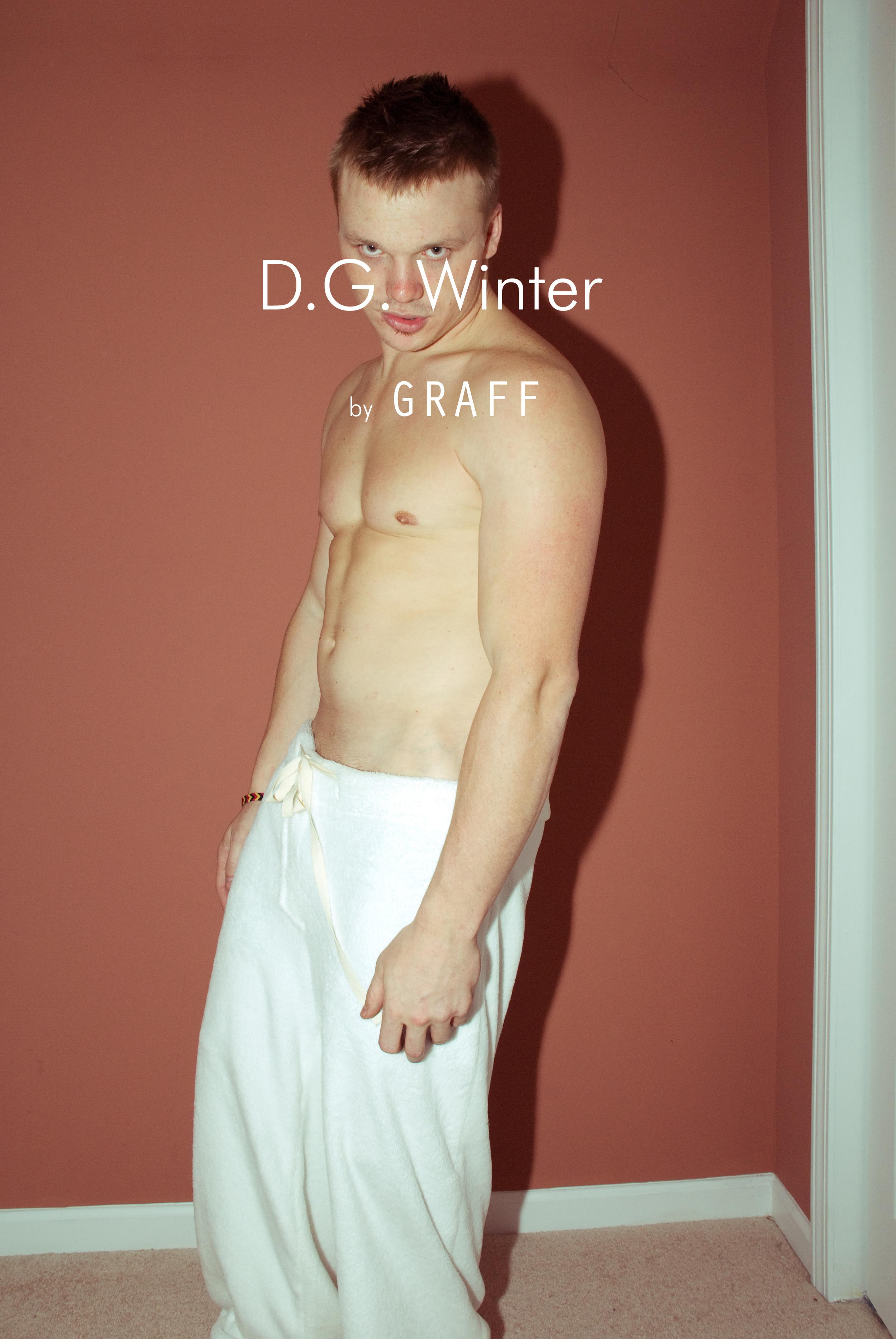 Daniel-Winter-2.jpg