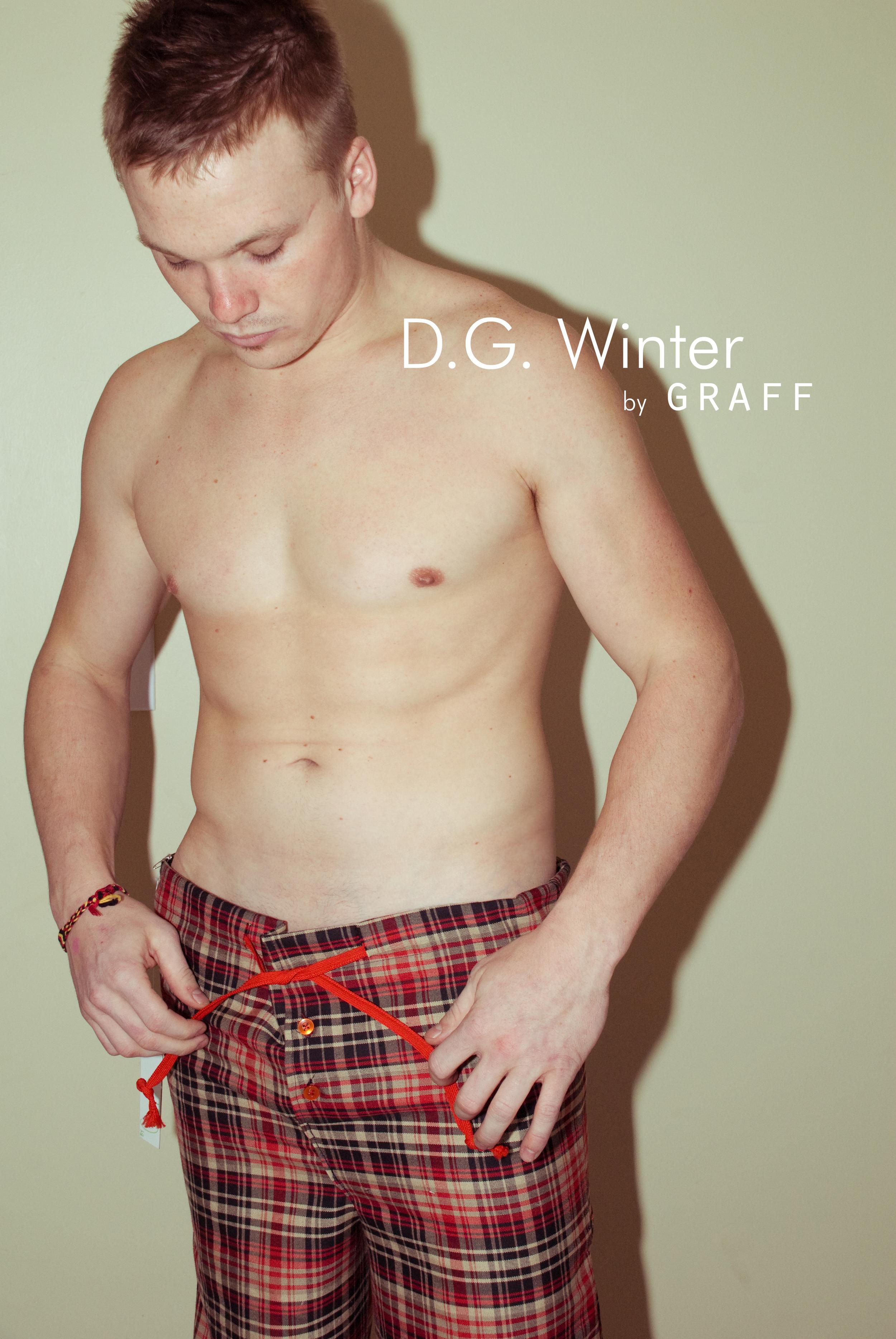 Daniel-Winter-6.jpg