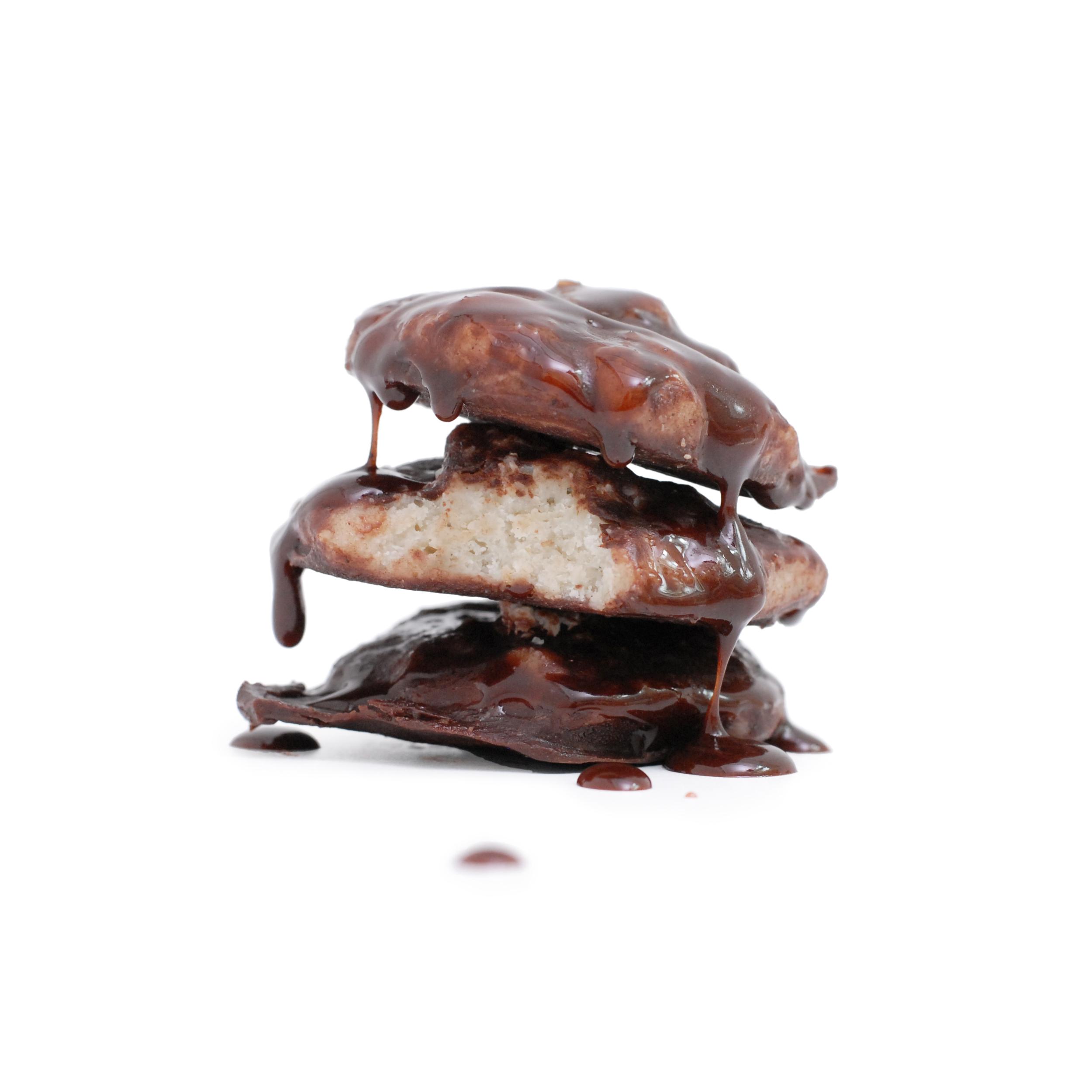 ChocolateBites.jpg