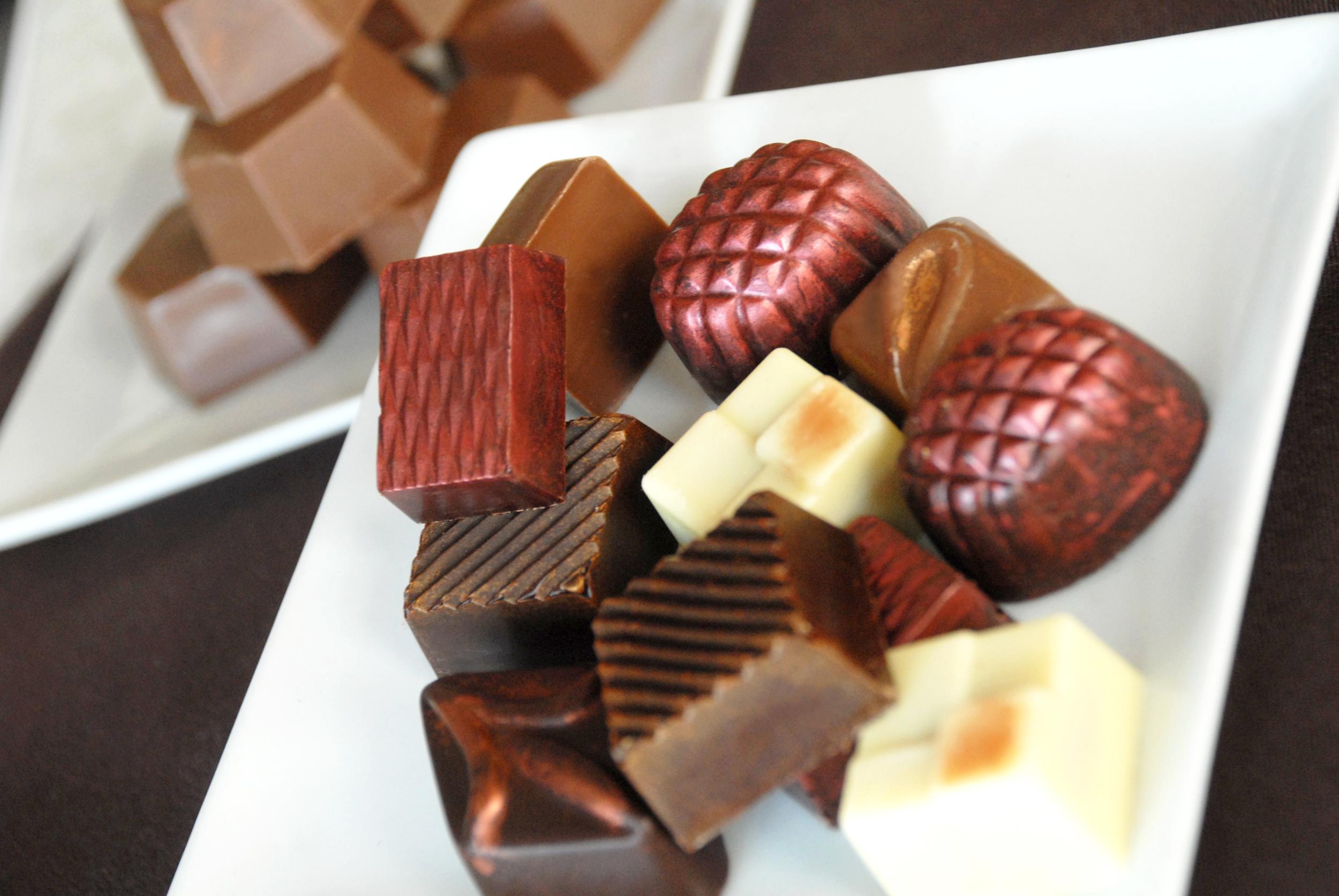Chocolat3b.jpg