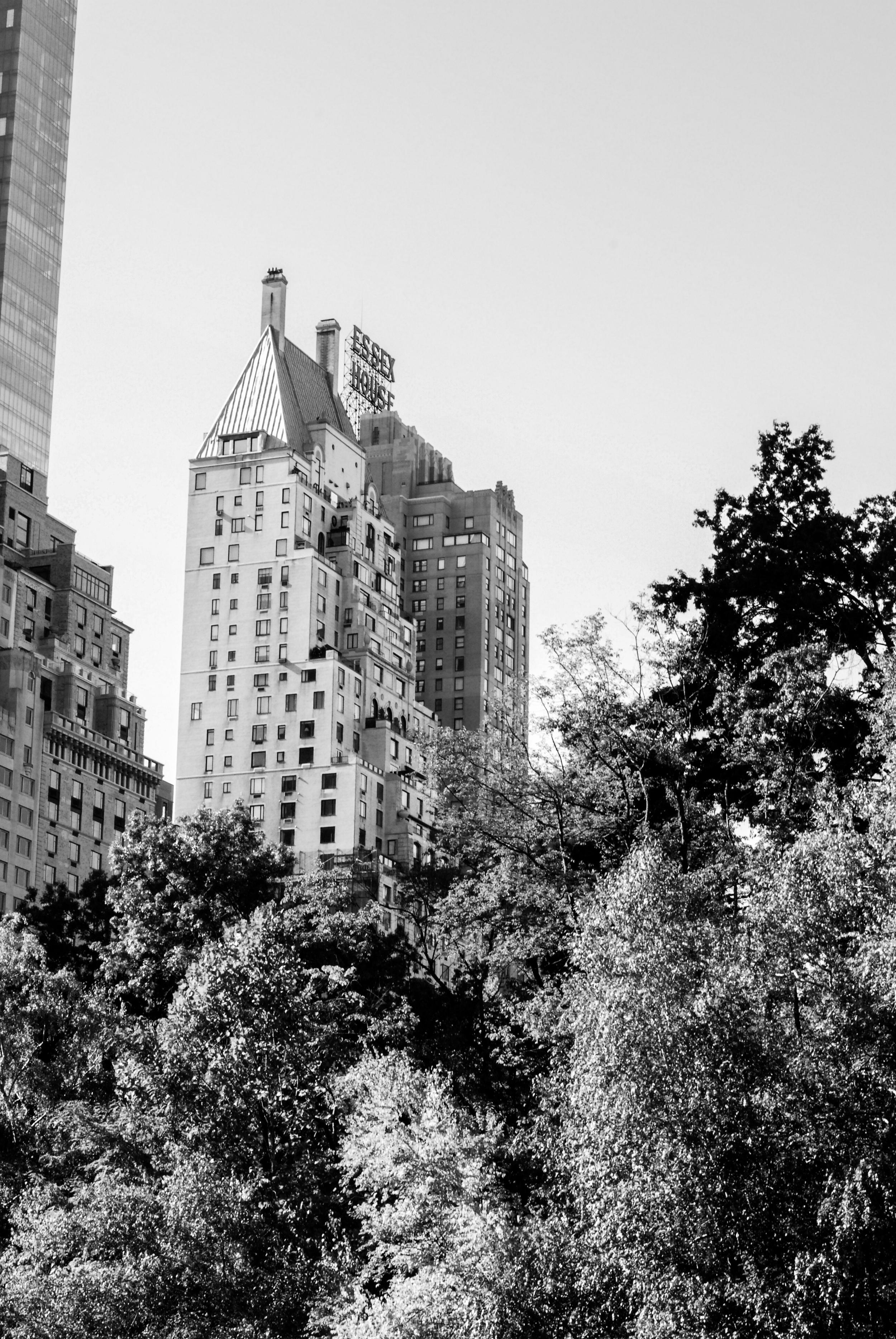 NYC_CityShots-0010.JPG