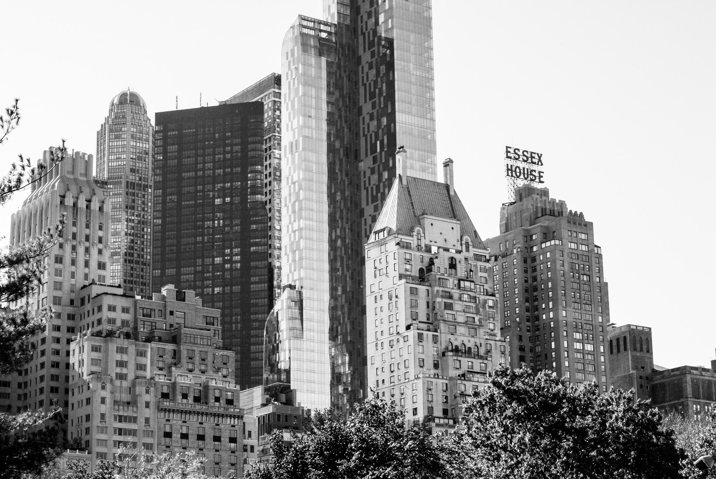 NYC_CityShots-0031.JPG