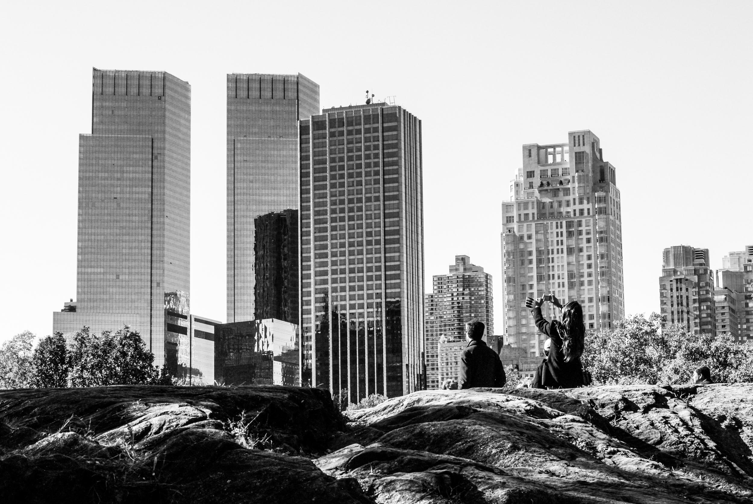 NYC_CityShots-0038.JPG