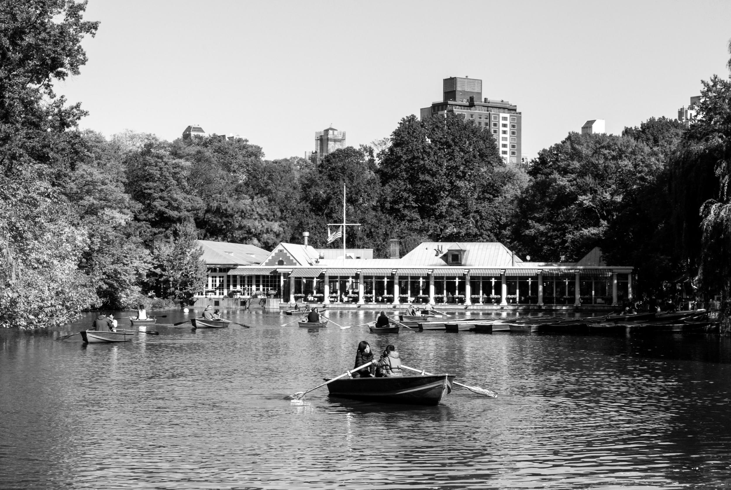 NYC_CityShots-0157.JPG