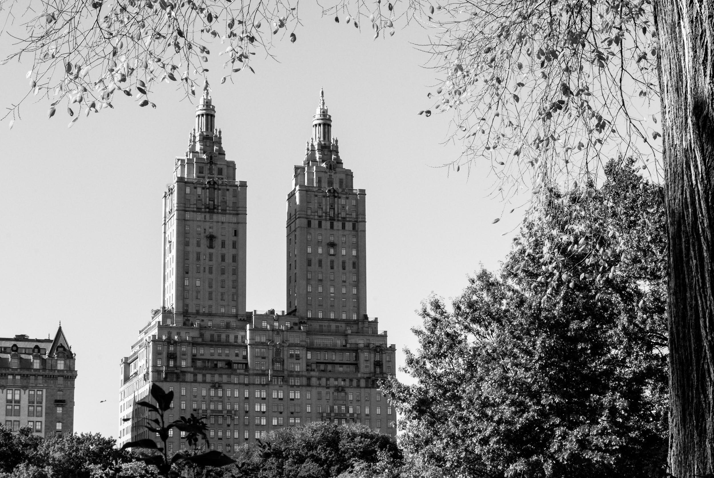 NYC_CityShots-0182.JPG